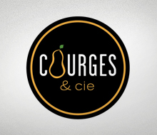 Courges & Cie