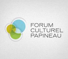 Forum Culturel Papineau