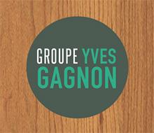 Groupe Yves Gagnon